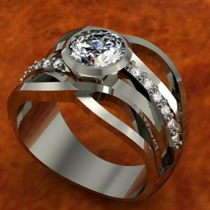 infinity-engagment-ring