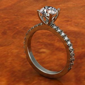 reflection-engagement-ring